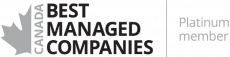 bestmanaged_platinum_gray_logo.png